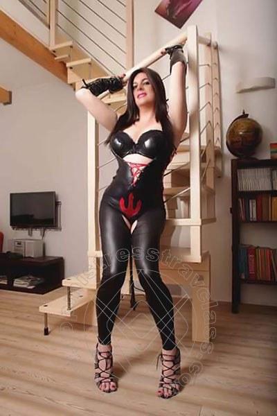 Lady Amora Transex  SACILE 392 1328340