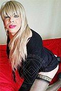 Arrecife Mistress Trav Domina Claudia 0034 632858479 foto 4
