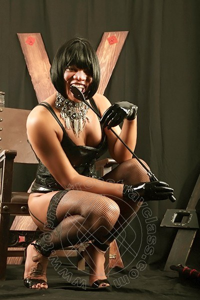 Lady Paola Transex  PRATO 327 6872322