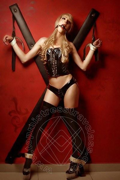 Mistress Lorena  BRA 388 8656883