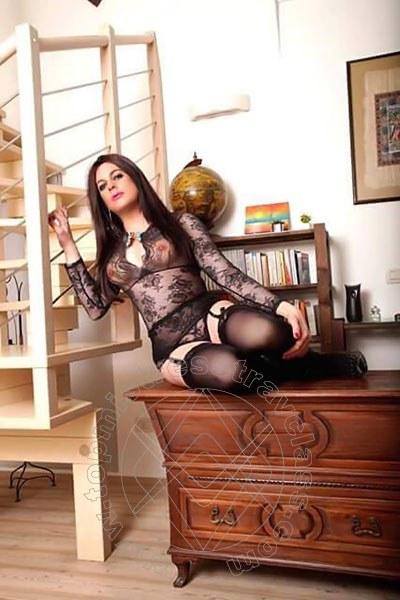 Lady Amora Transex Safada  PIOVE DI SACCO 392 5714486