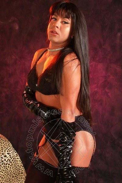 Lady Amy Palazzo  SONDRIO 338 9141303